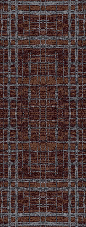 Axminster- NA-025106r1
