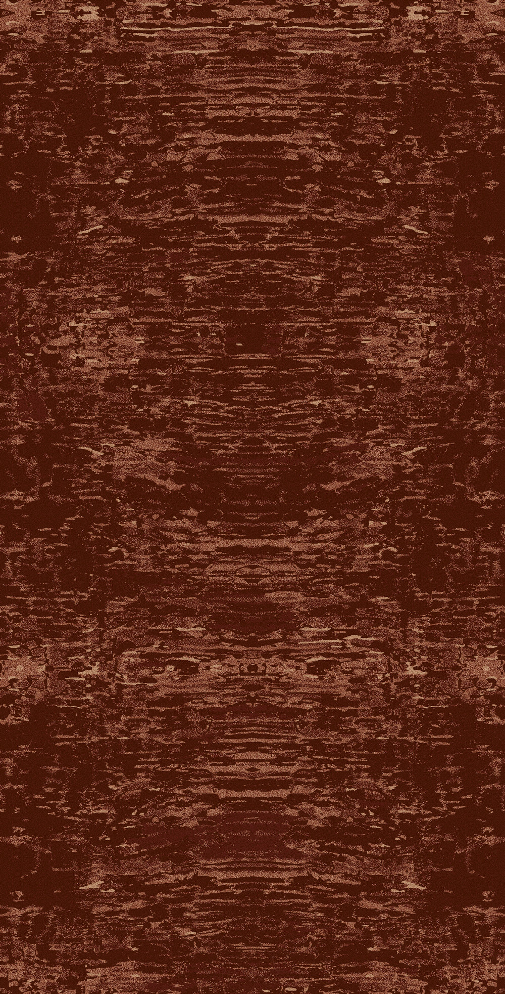Axminster- NA-024518r1