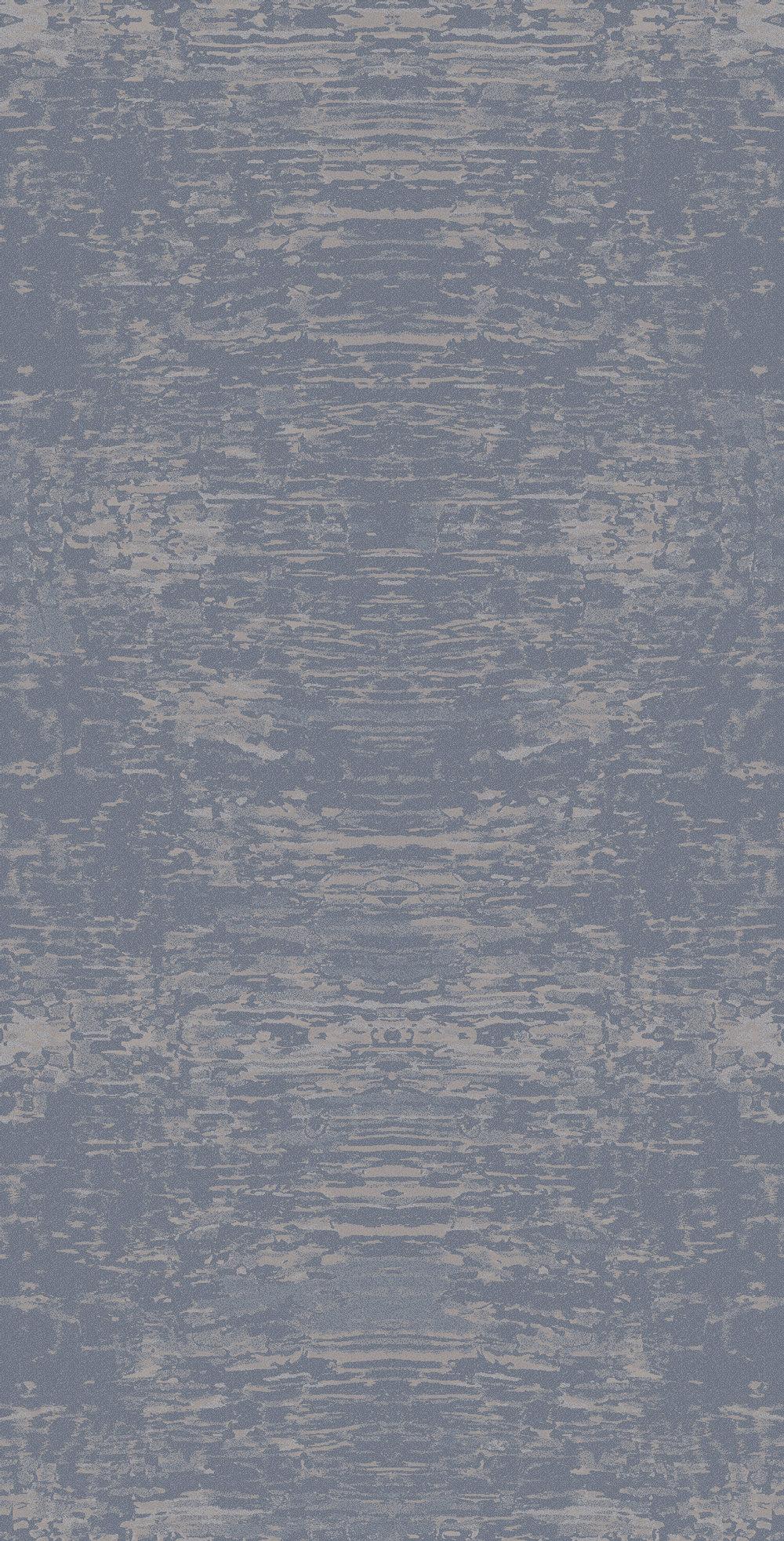 Axminster- NA-025027r1
