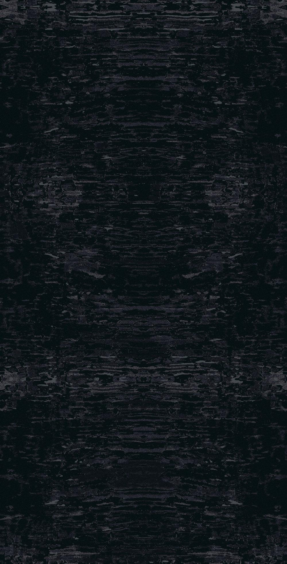 Axminster- NX-024856r1