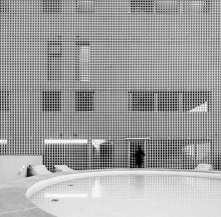 UN1CO Building - Sao Paulo, Brazil @fernandogguerra