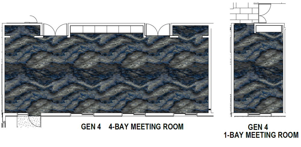 Meeting Room Overlay