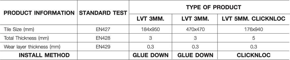 48469-JST-AW-Taiping-Flooring-folder-UpDate_E01.jpg