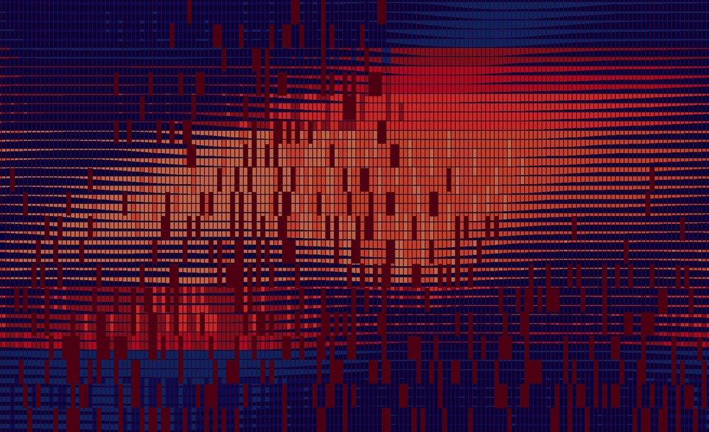 NXG031584r1- Axminster