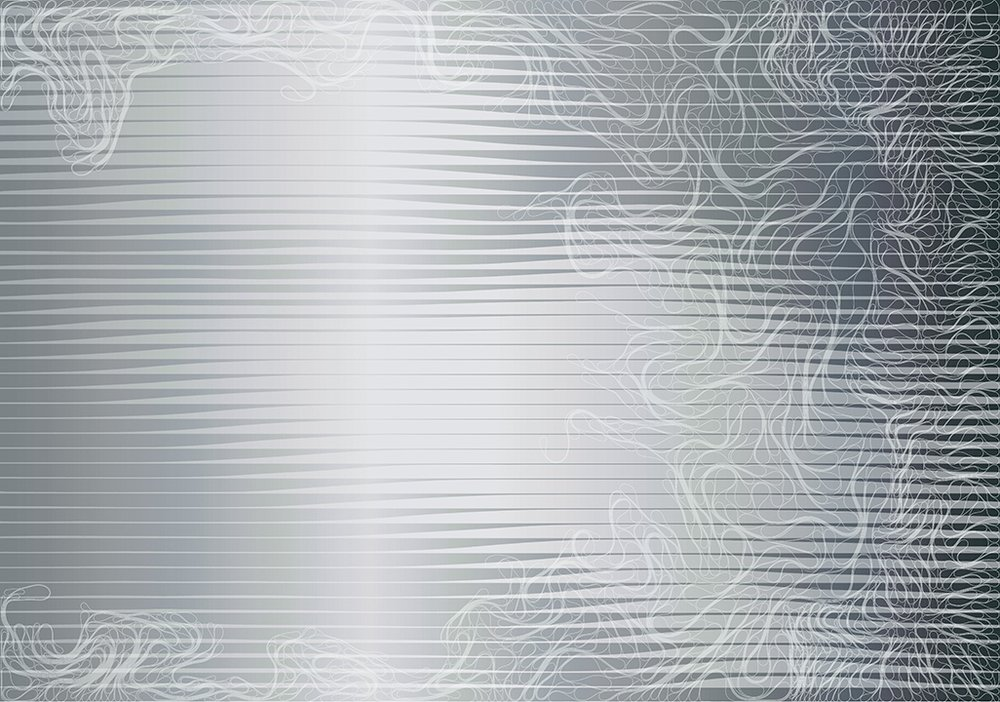 NHU031523r1- Axminster