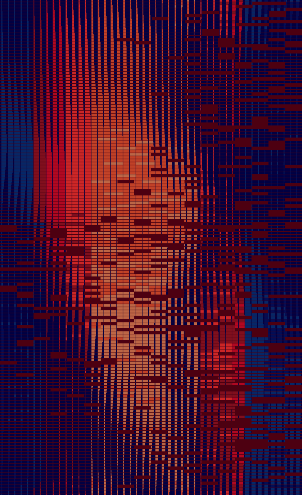NXG029564-2