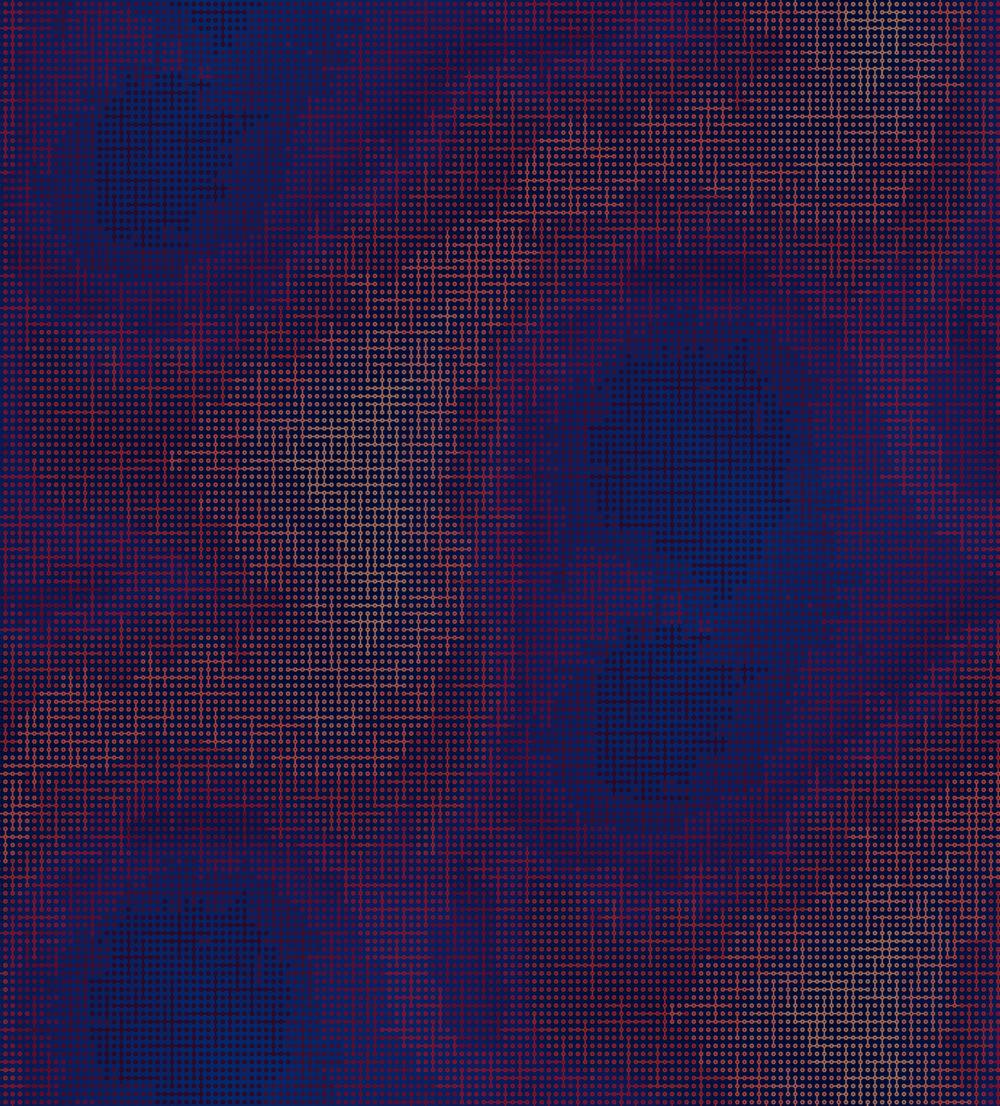 NXI029572-1