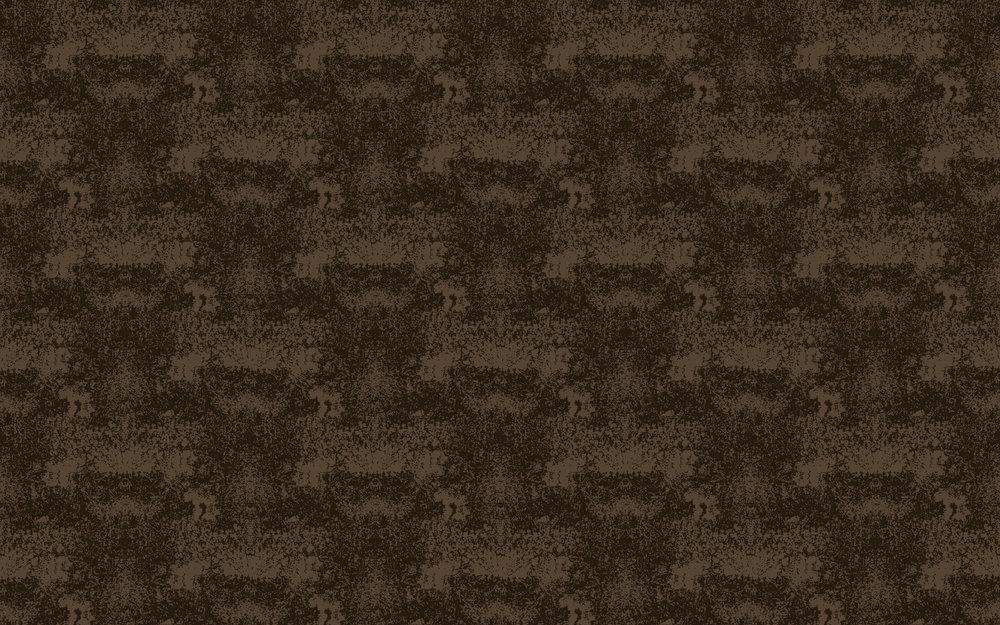 Axminster- BX0482r1
