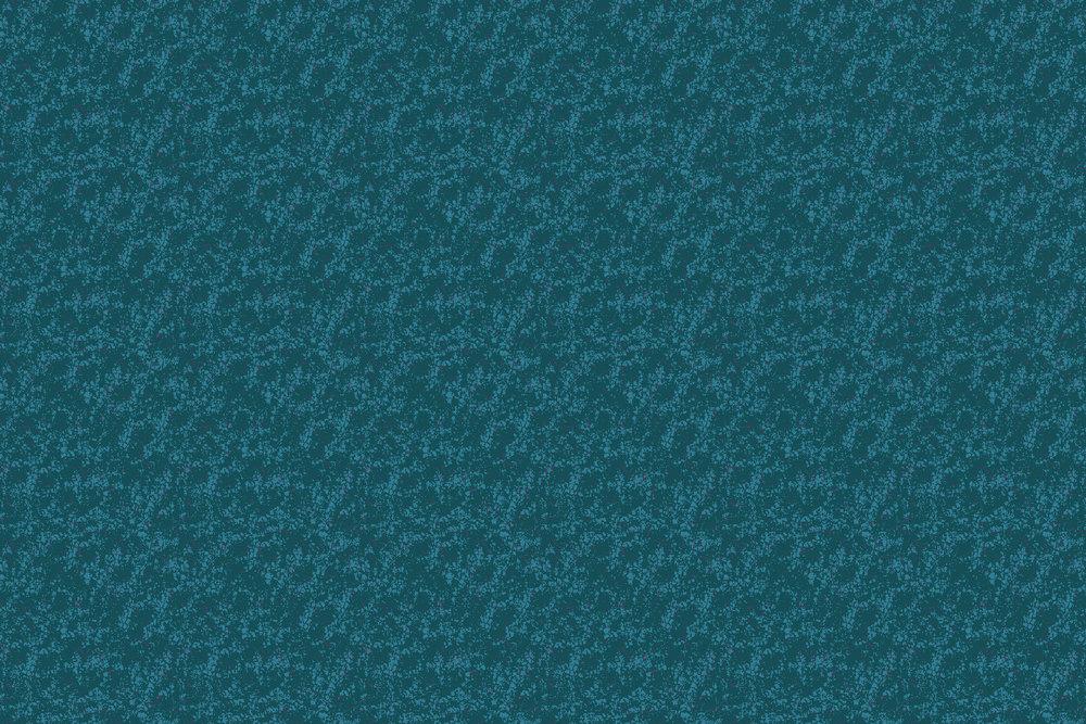 Axminster- BX04848r1