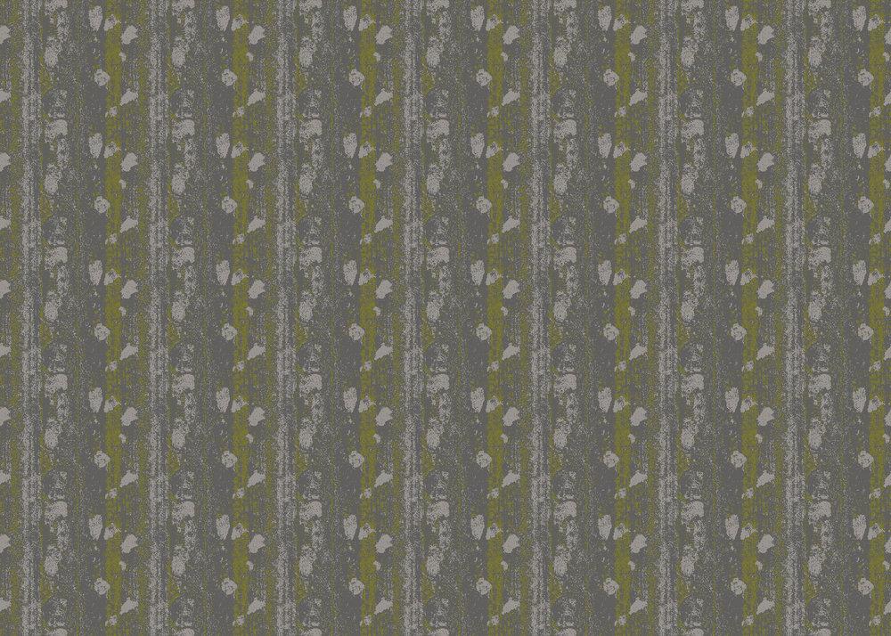 Axminster- BX04849r1