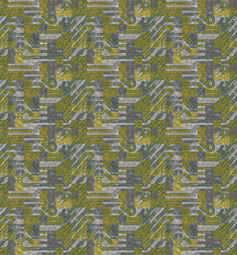 Axminster- EX12986r1