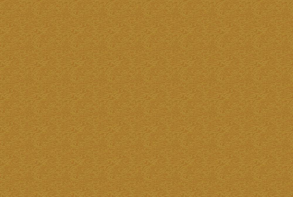 Axminster- BX04847r2