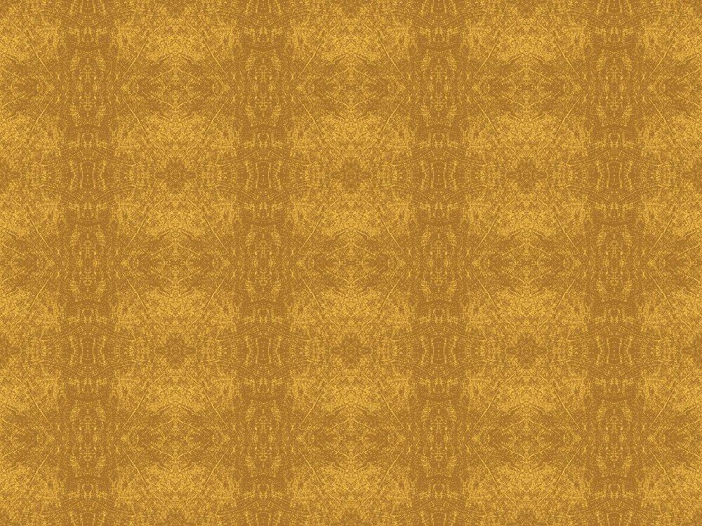 Axminster- NX02932r3