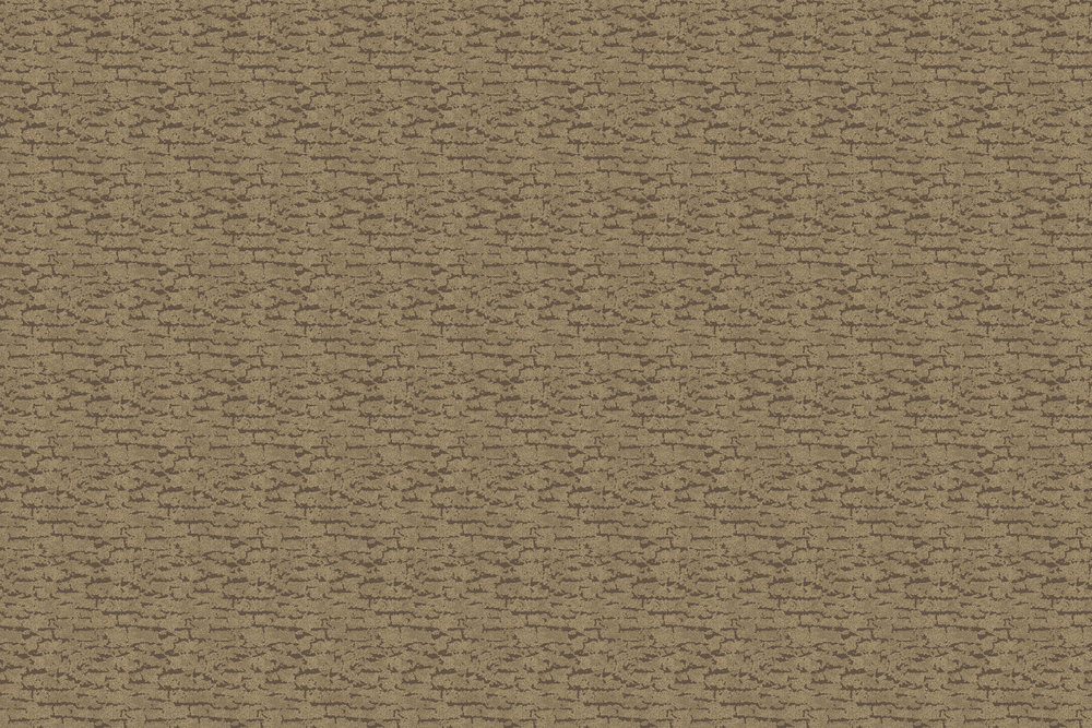 Axminster- NX02933r3