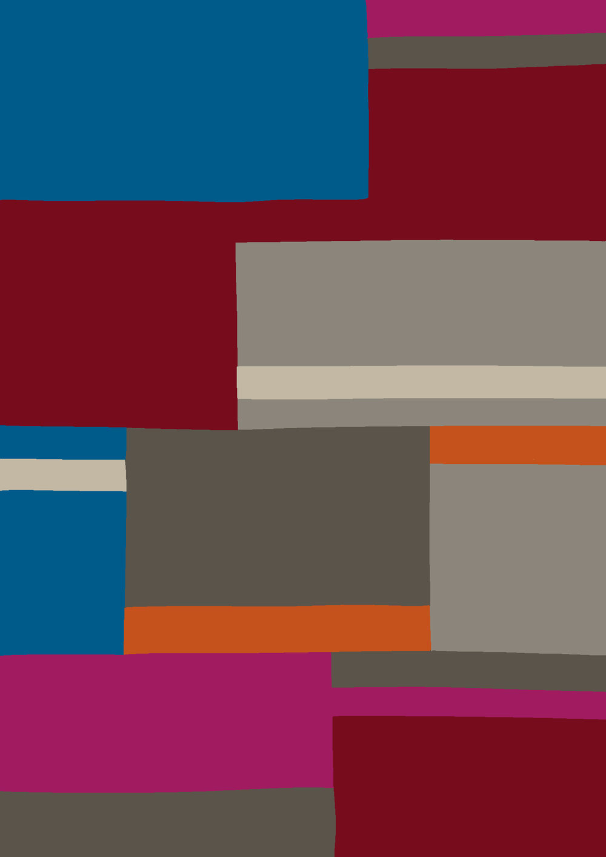 Axminster- NHU031411-5