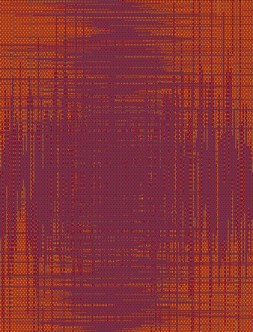 Axminster- NX-GX10423-53