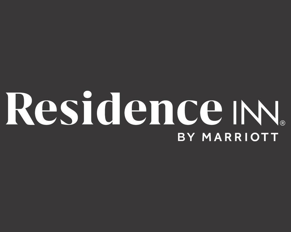 Residence.jpg