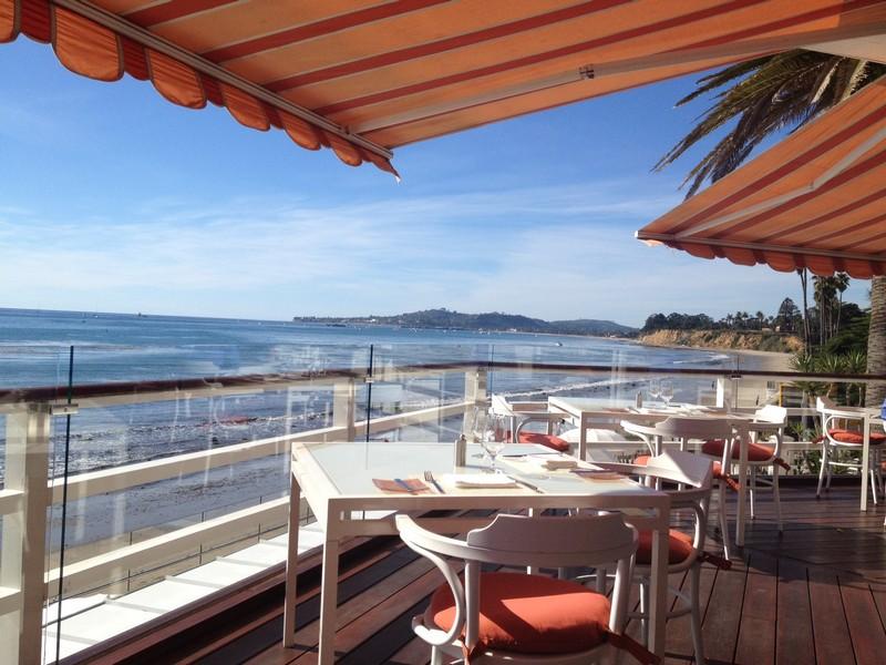 Coral Casino Beach & Club - Santa Barbara, CA