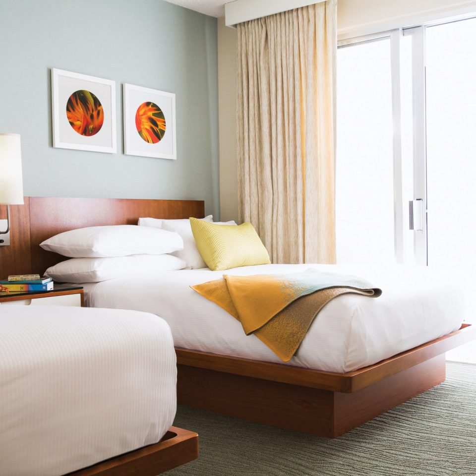 Shoreline Hotel Waikiki - Honolulu, Hi