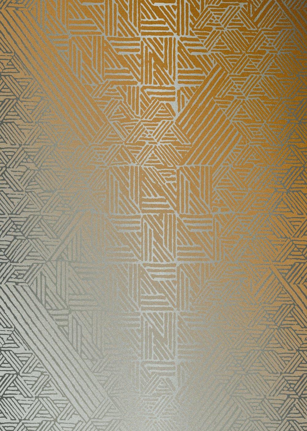 Royal Thai Design no. NXL038234-1
