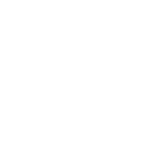The Nutrition Providers