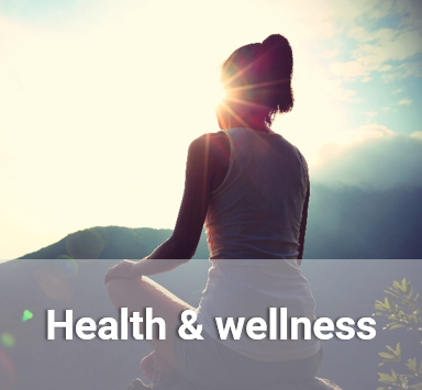 See how nutrition can help health and wellness businesses. Read more