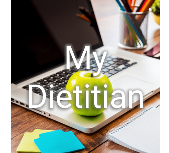Ever wished you had an in-house dietitian? See how you can with The Nutrition Providers.