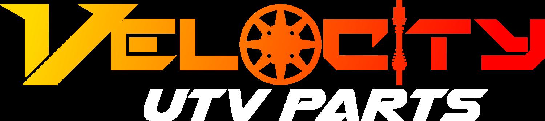 BS Sand Performance Bench Seat — Velocity UTV Parts