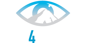 Eyes4Everest