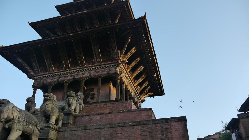 day 17 kathmandu market.jpg