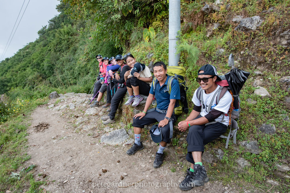 Nepal 2018 Day 9 web-27.jpg