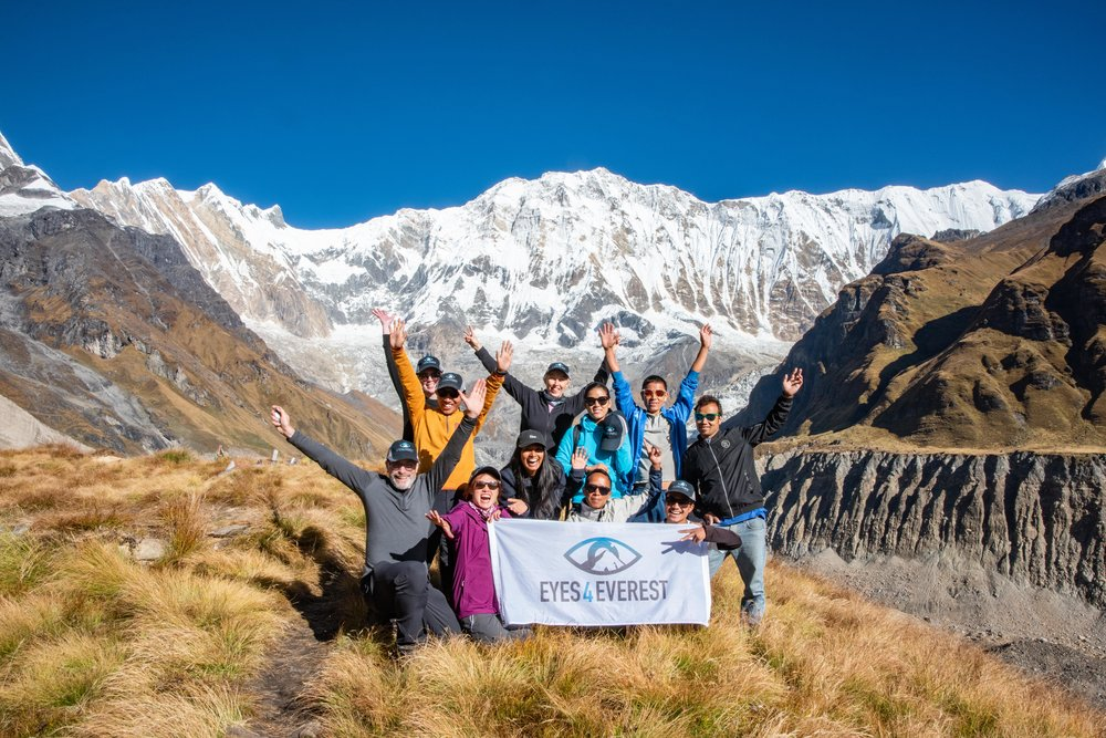 Nepal 2018 Day 13 Web-19.jpg