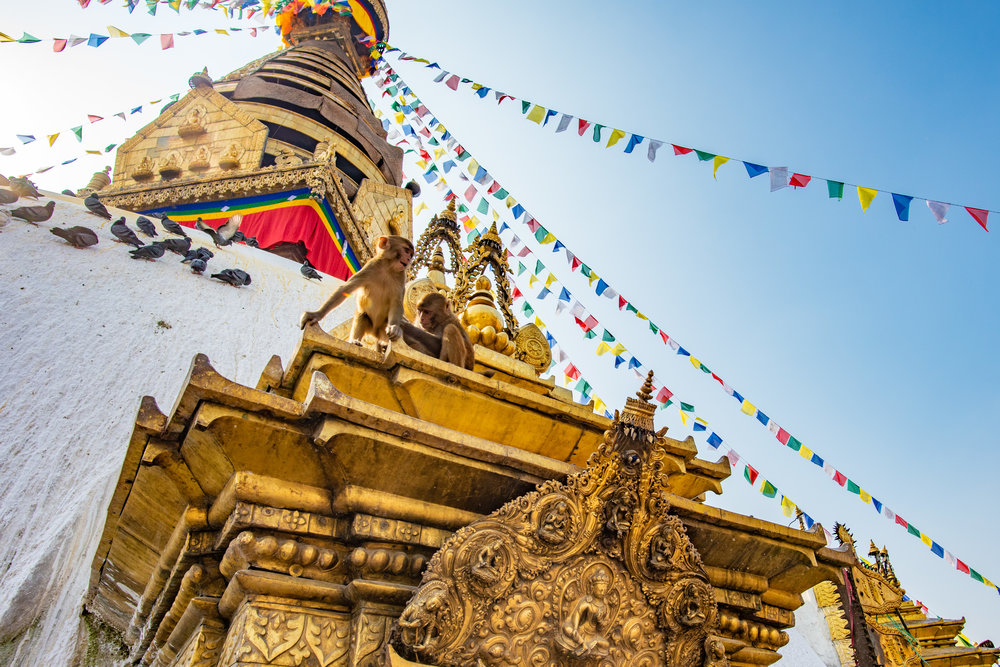 KathmanduTour-18.jpg