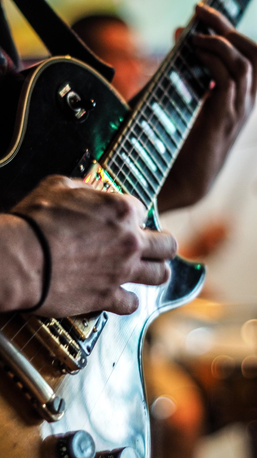 jeremy guitar 1.jpg