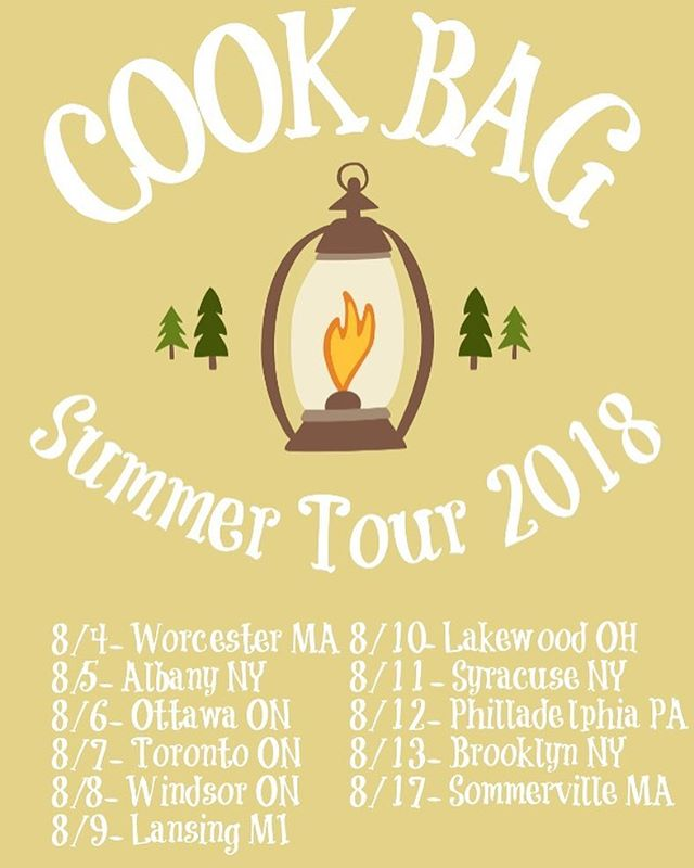 THIS IS NEXT MONTH. COME OUT.  #tour #punkband #dude