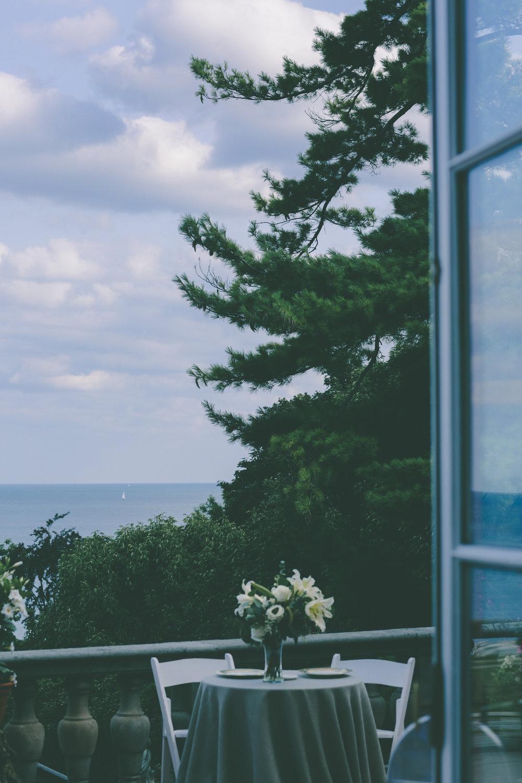 mke_wedding-4.jpg