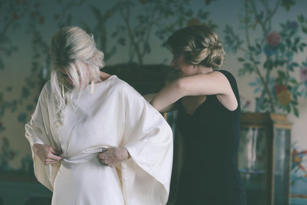 mke_wedding-7.jpg