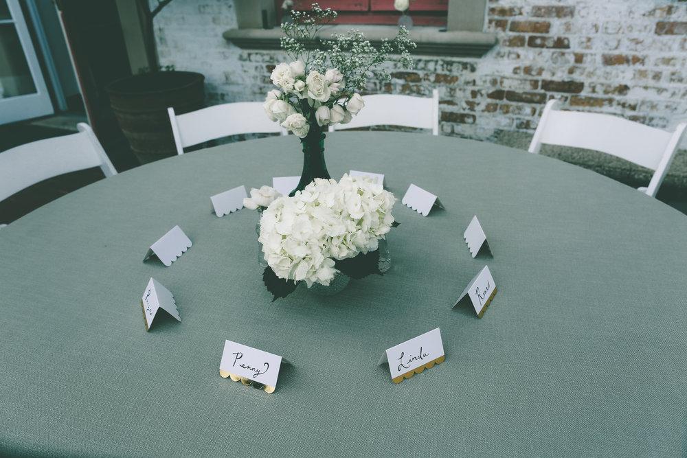 mke_wedding-9.jpg