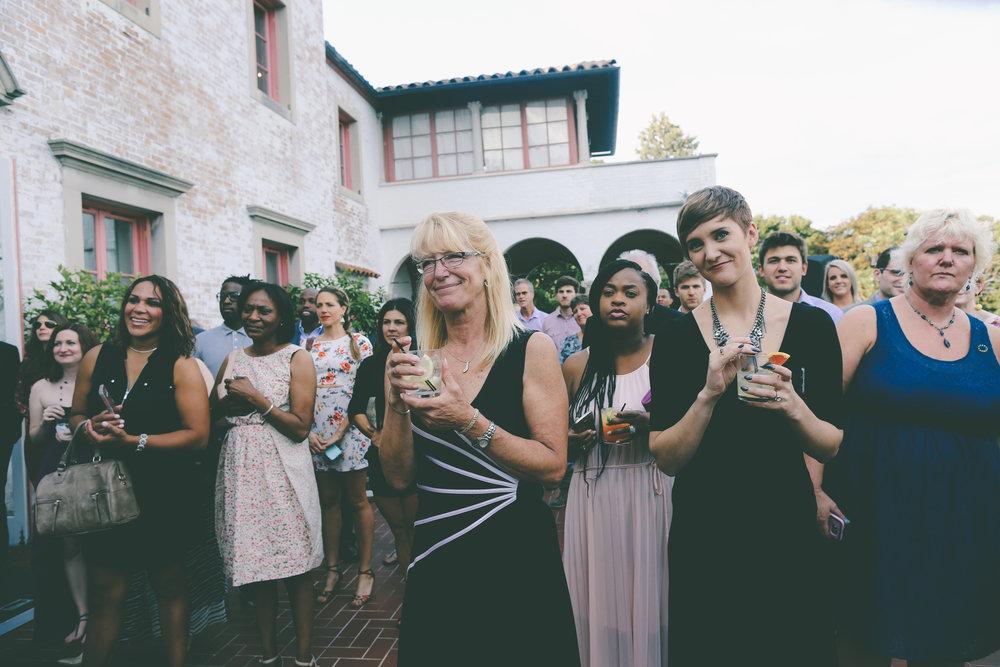 mke_wedding-11.jpg