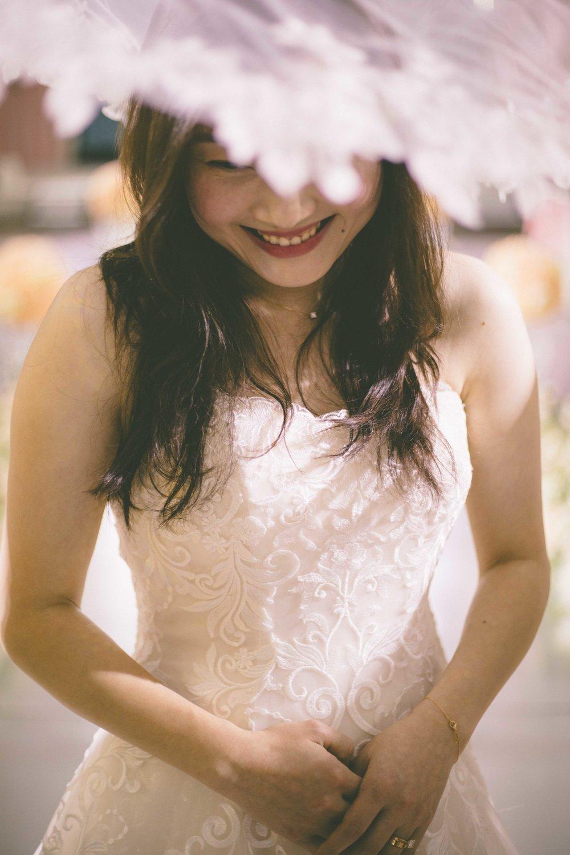 Nadia_Harbin_Wedding-15.jpg