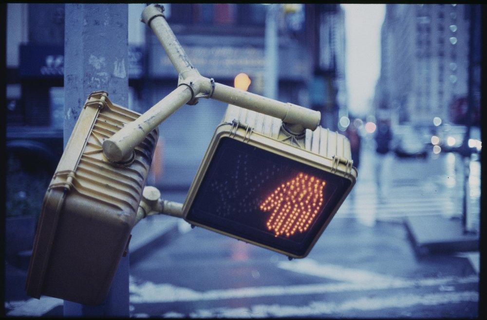 sandy2012_nyc.jpg