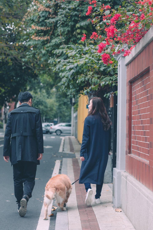 Nadia_street-4.jpg