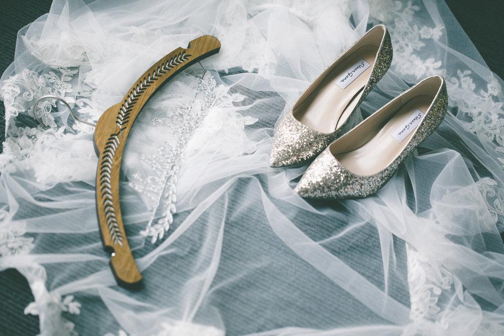 wedding portfo-4.jpg