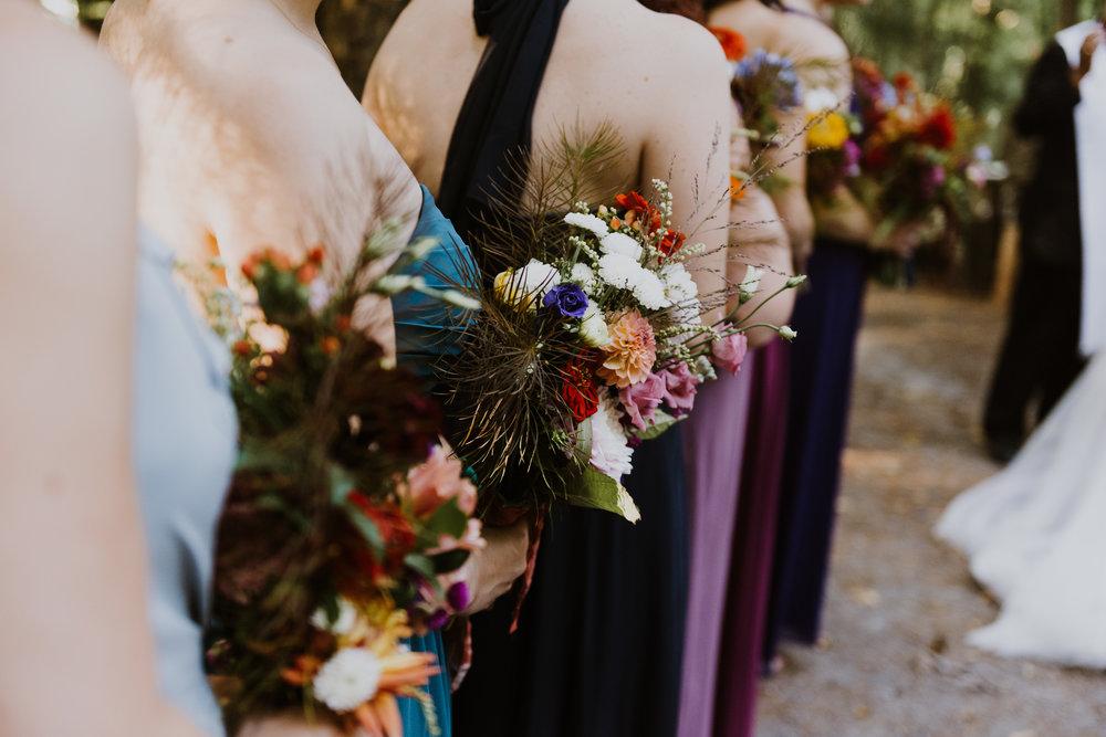 wedding portfo-3.jpg