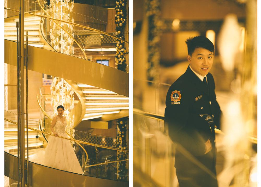 wedding_vtl2.jpg
