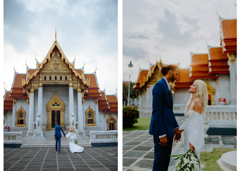 wedding_vtl3.jpg