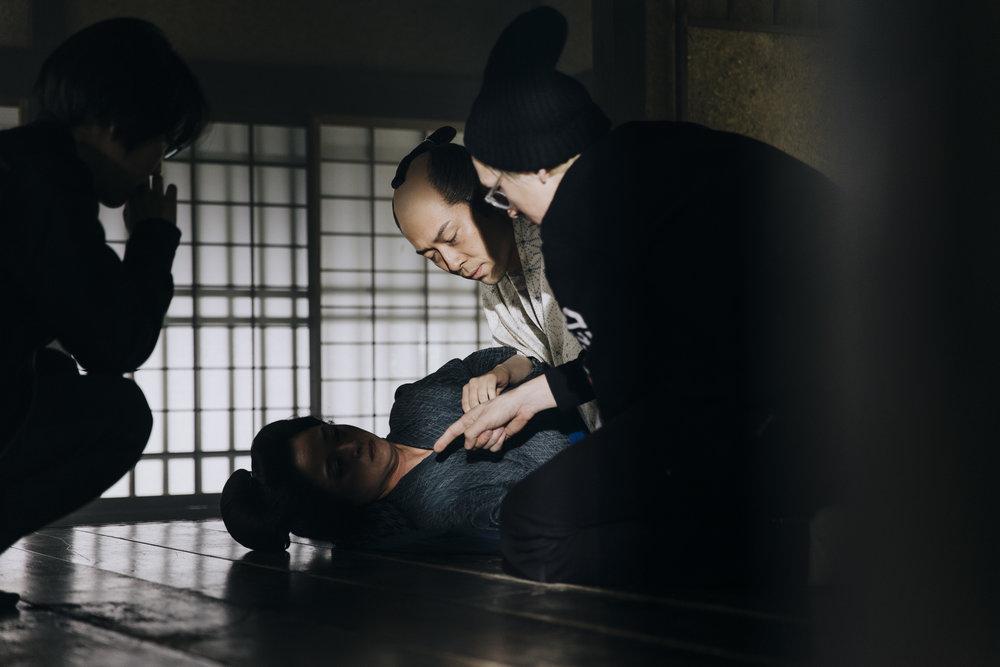 Kurushimi-4.jpg