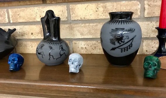 John & Vicki skulls1.jpg