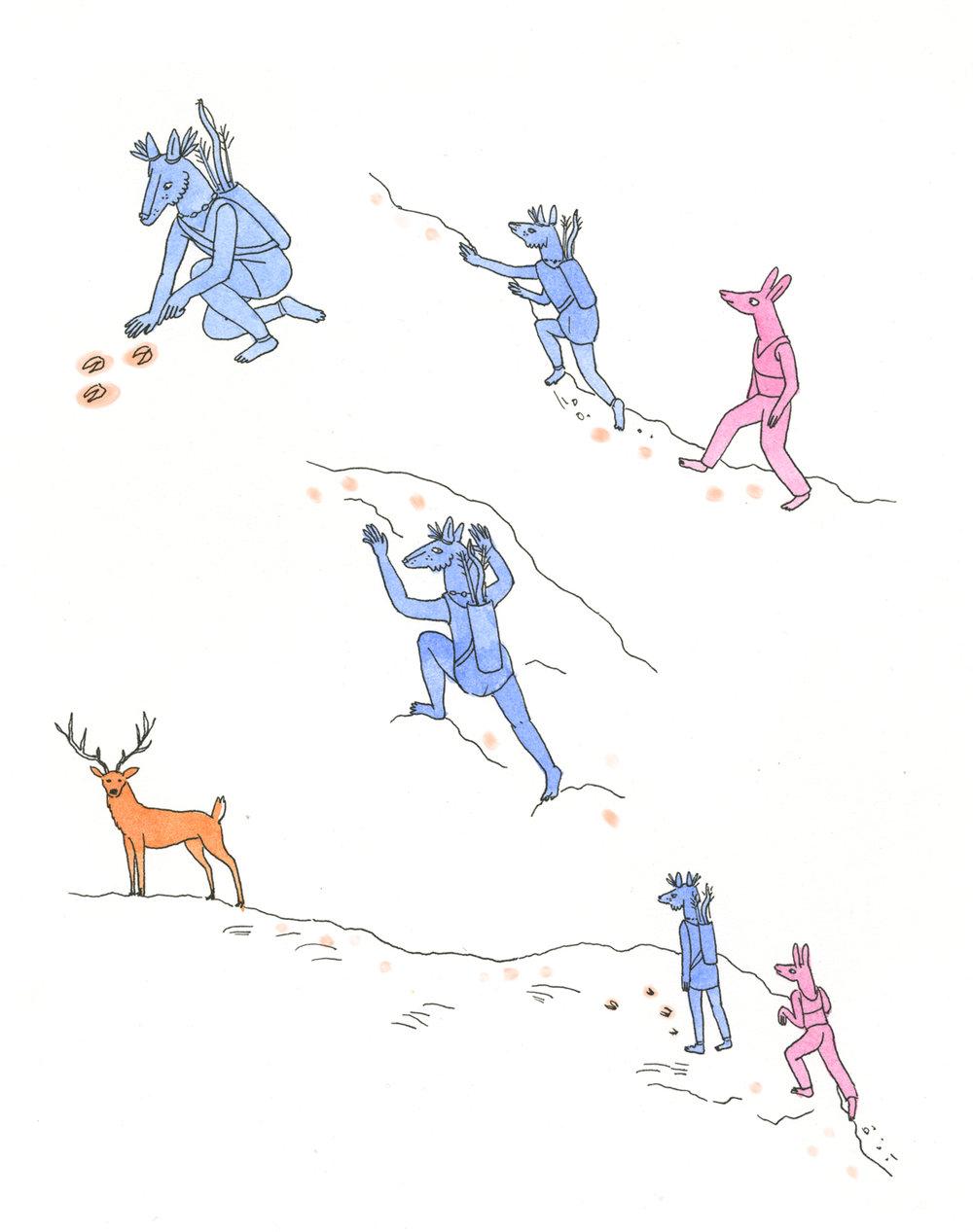 coyoted4_deerhuntpage1.jpg
