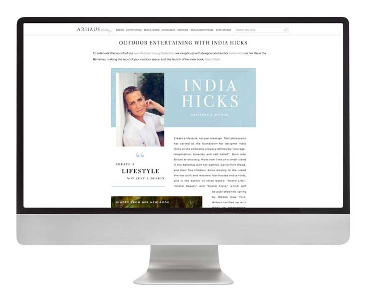 arhaus_blog_india_1.jpg